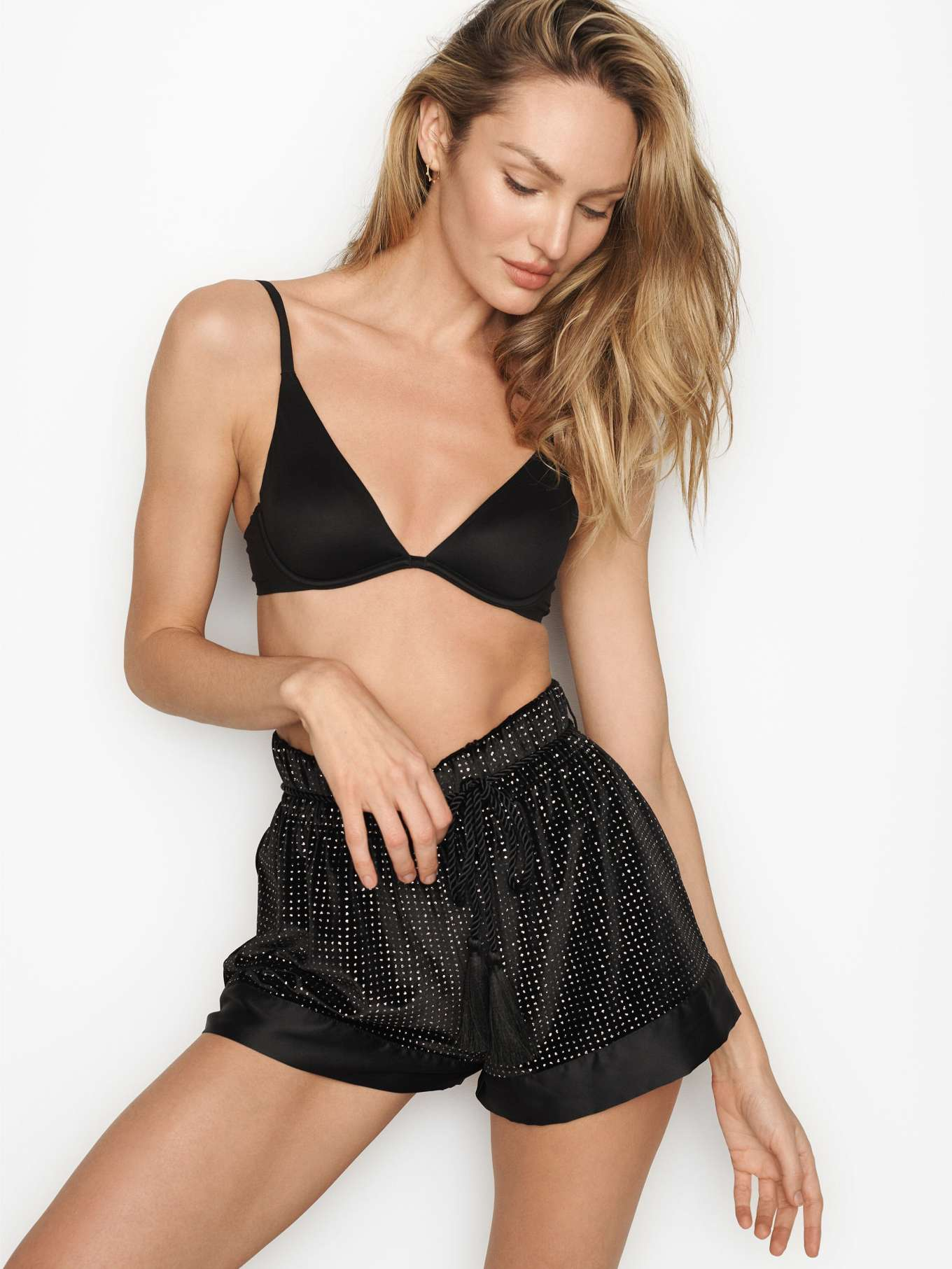 Candice Swanepoel 2019 : Candice Swanepoel – Victorias Secret (December 2019)-01