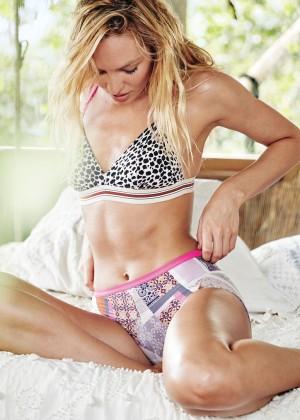 Candice Swanepoel: Victorias Secret Shoot 2016 -05