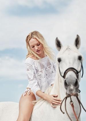 Candice Swanepoel: Victorias Secret Shoot 2016 -13