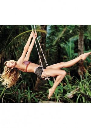 Candice Swanepoel: Victorias Secret Shoot 2016 -28