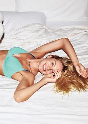 Candice Swanepoel: Victorias Secret Shoot 2016 -44