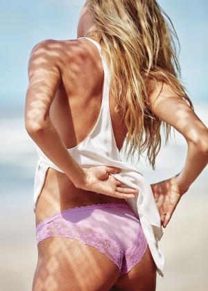 Candice Swanepoel: Victorias Secret Shoot 2016 -52