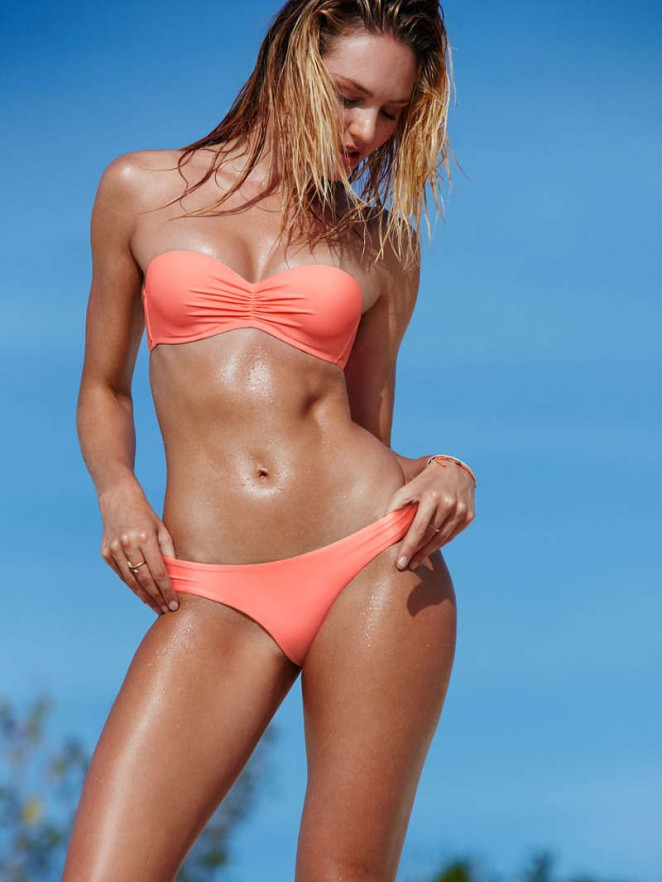 Candice Swanepoel Victorias Secret Shoot 2015 09 Gotceleb