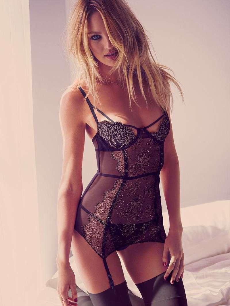Candice Swanepoel 2015 : Candice Swanepoel: VS Valentines Day 2015 -04