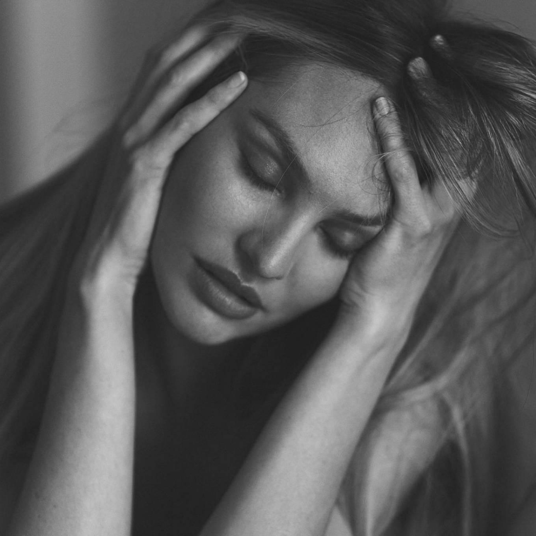 Candice Swanepoel 2020 : Candice Swanepoel – Vogue UK (September 2020)-05