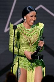 Cardi B - 2019 BET Awards in Los Angeles