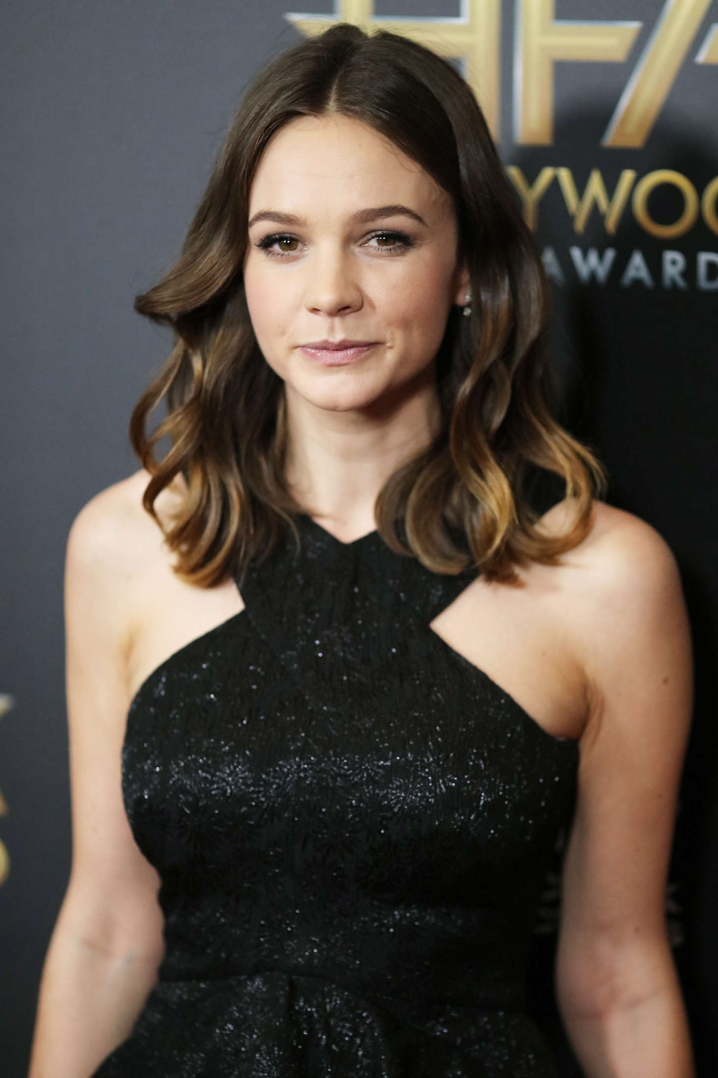 Carey Mulligan - 2015 ... Carey Mulligan