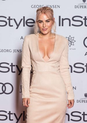 Carissa Walford - 'InStyle and Audi Women of Style Awards 2016 in Sydney