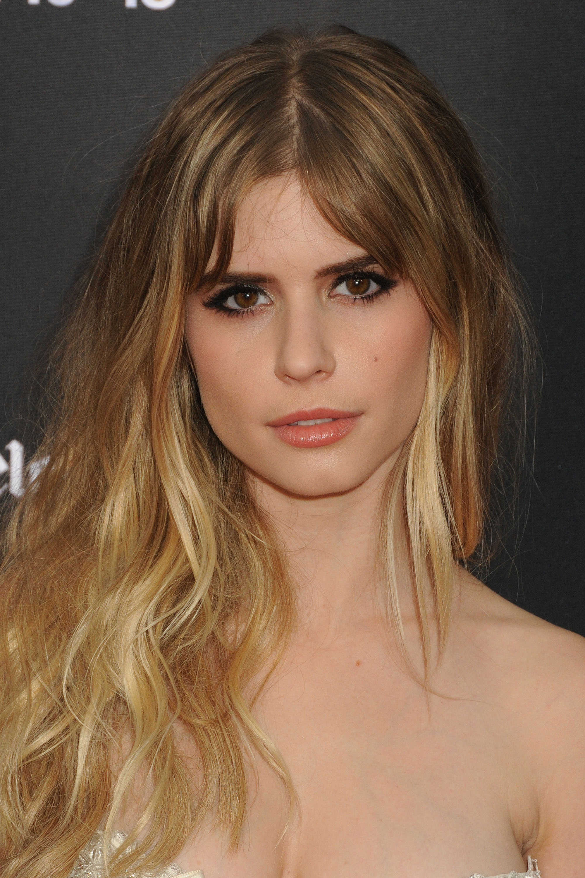 Hot Carlson Young nude (77 foto and video), Tits, Bikini, Boobs, legs 2015