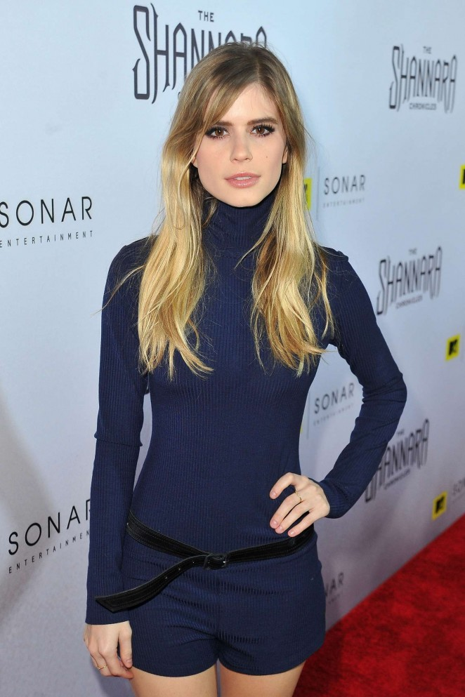 carlson young packcarlson young gif, carlson young icons, carlson young pretty little liars, carlson young site, carlson young gif icons, carlson young png, carlson young icons tumblr, carlson young listal, carlson young birthday, carlson young daily, carlson young reddit, carlson young imdb, carlson young films, carlson young pack, carlson young facebook, carlson young insta, carlson young instagram, carlson young fan site, carlson young twitter pack, carlson young interview