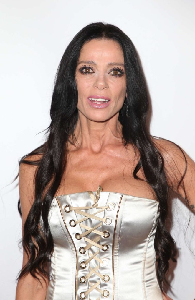 Carlton Gebbia - TJ Scott Book Launch For 'In The Tub Volume 2' in Hollywood