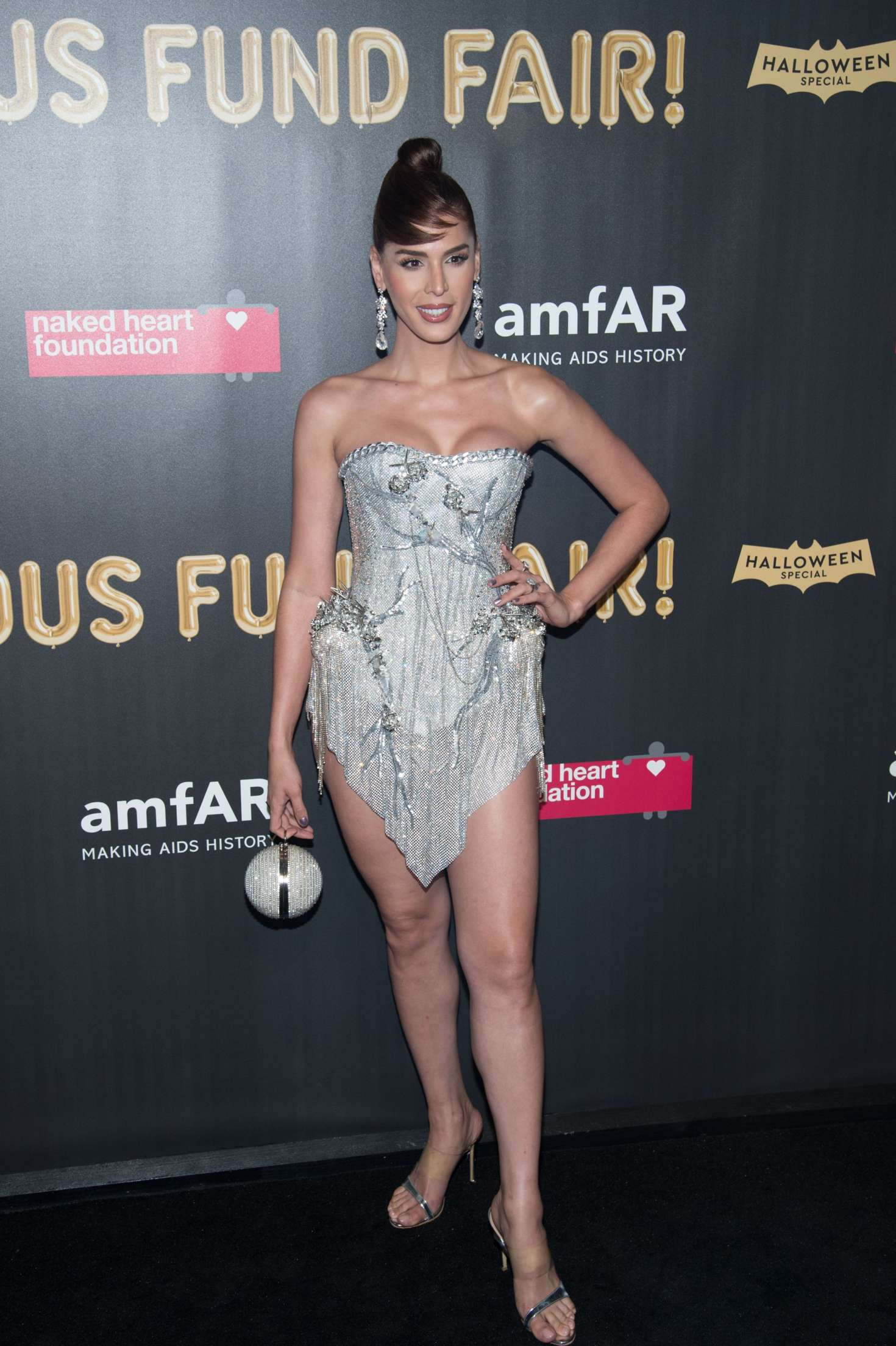naked Feet Carmen Carrera (37 images) Young, Twitter, braless