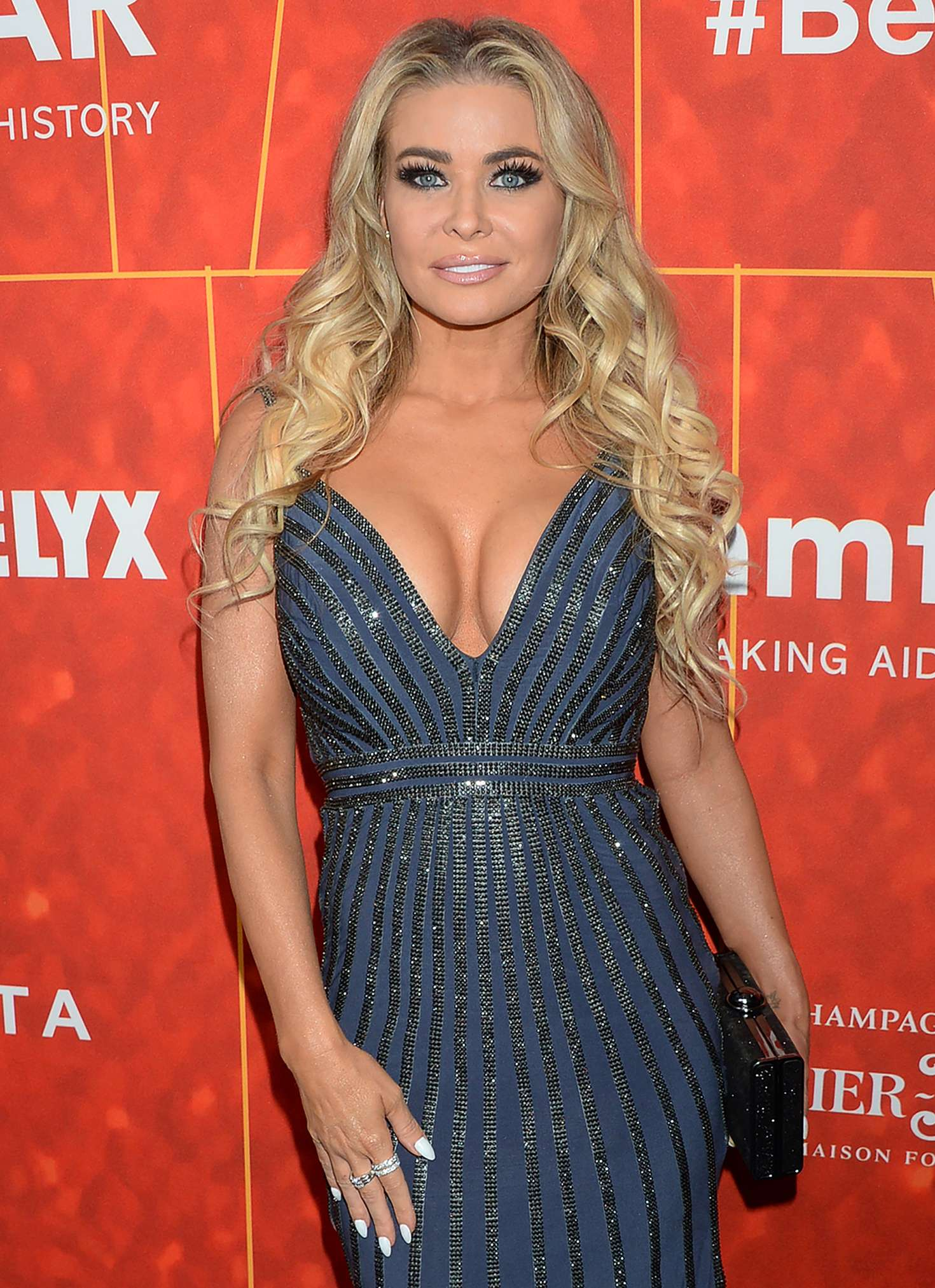 Images Carmen Electra naked (67 foto and video), Topless, Leaked, Selfie, legs 2015