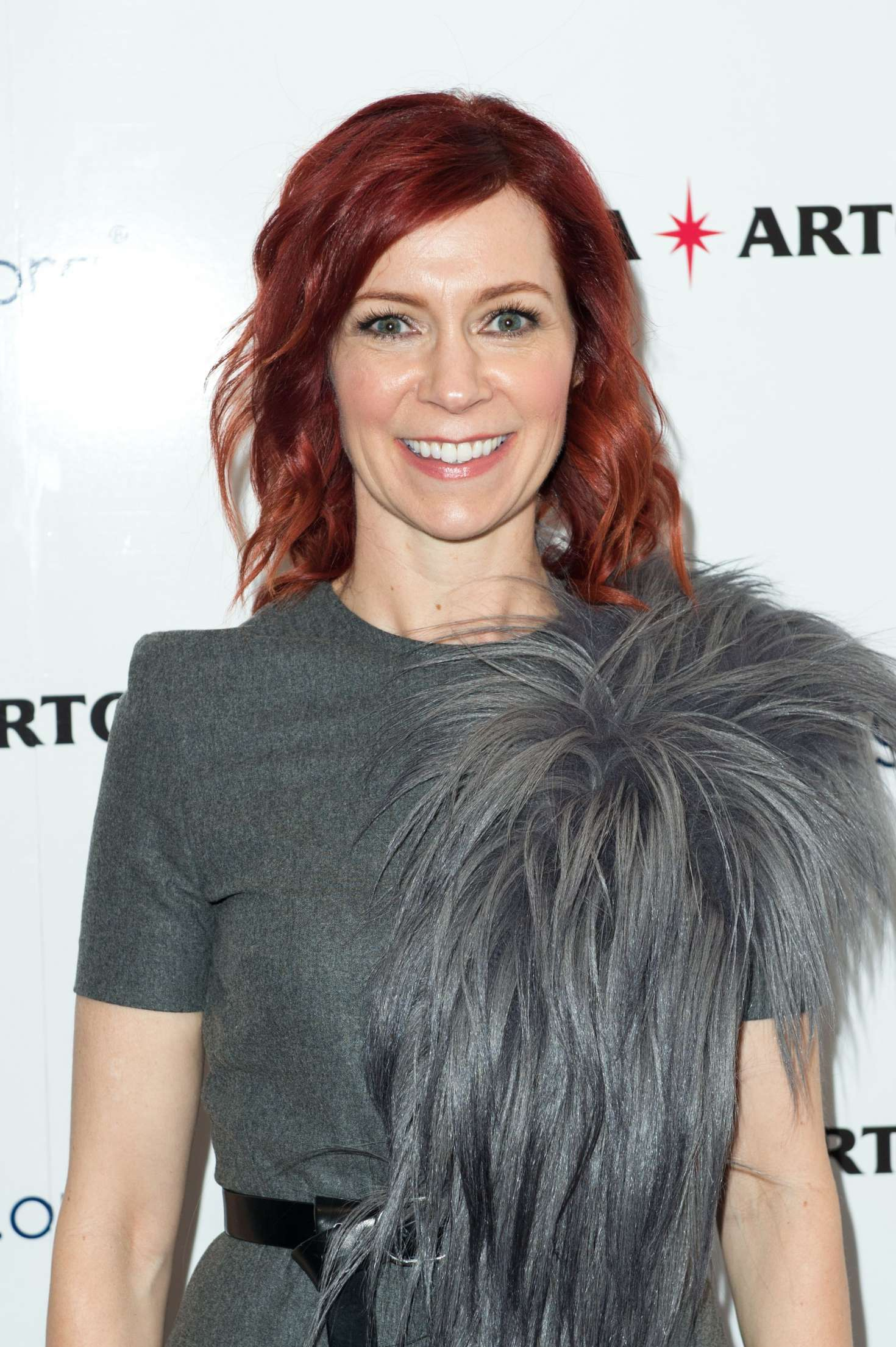 Carrie Preston nudes (18 pics) Video, YouTube, butt