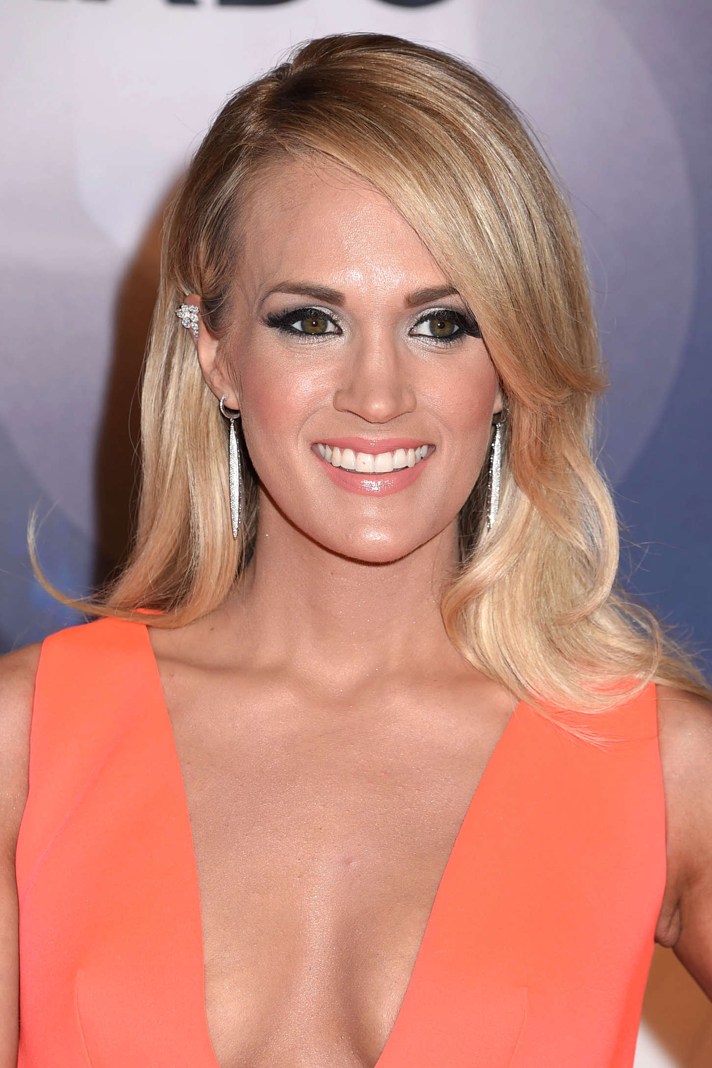 Carrie underwood pussy boobs -