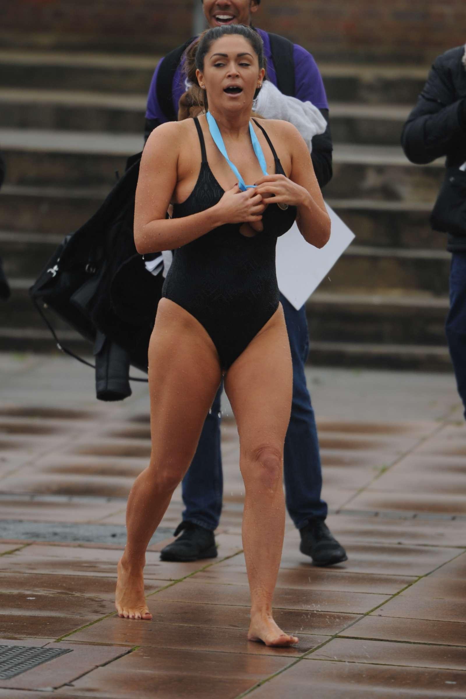 Jeneil williams sexy,REDDIT Anna Woolhouse Hot fotos Billie piper style leaving bbc radio 2 in london,Robin de puy