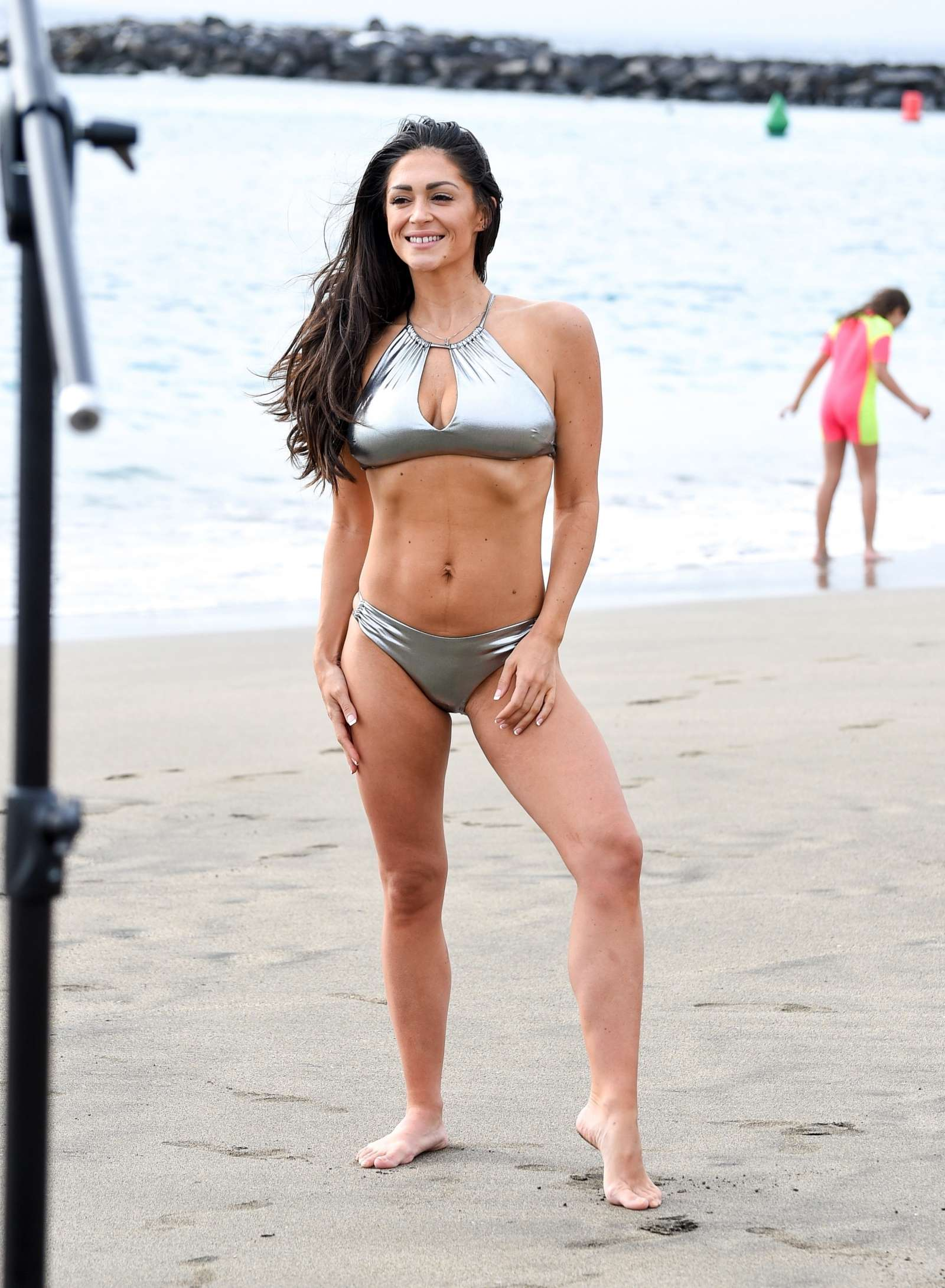 Snapchat Casey Batchelor naked (83 photo), Bikini