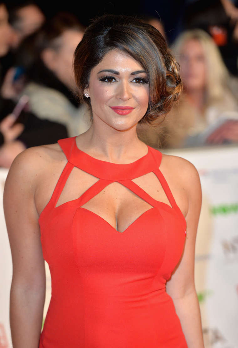 Casey Batchelor nudes (66 foto) Gallery, Facebook, underwear