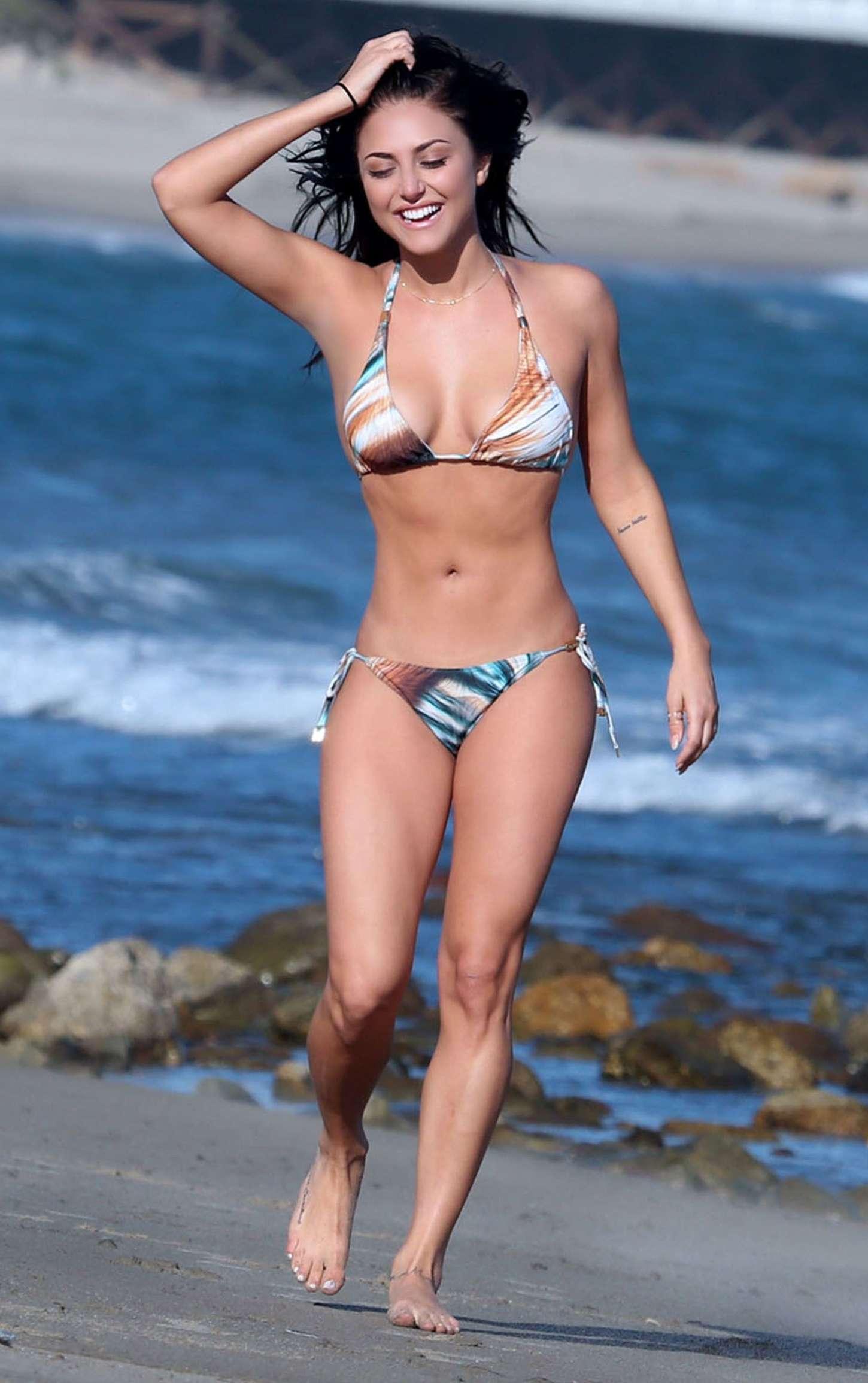 Bikini CBikiniie Scerbo nudes (23 foto and video), Ass, Paparazzi, Instagram, legs 2017