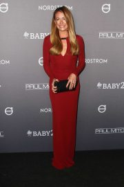 Cat Deeley - 2019 Baby2Baby Gala in Los Angeles