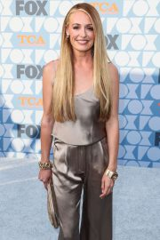 Cat Deeley - FOX Summer TCA 2019 All-Star Party in Los Angeles