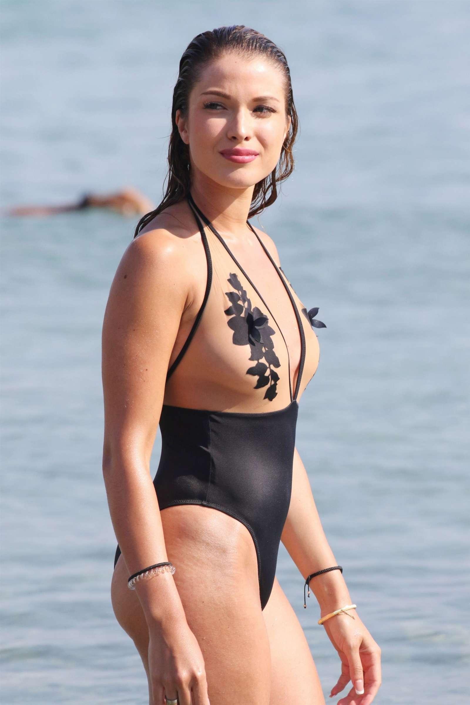 Catarina Sikiniotis