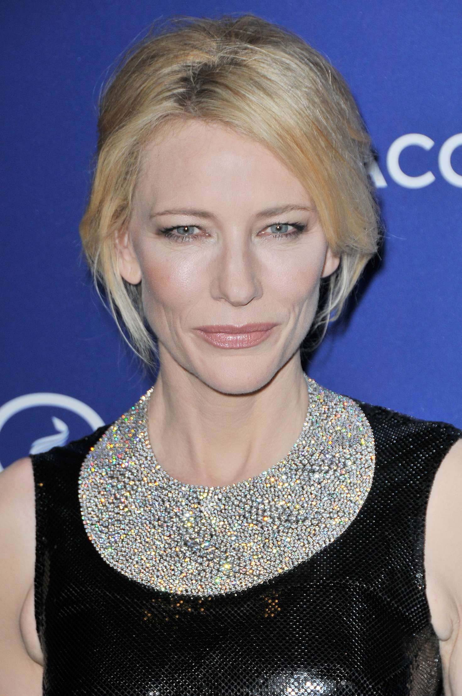 cate blanchett - photo #50