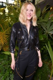 Cate Blanchett - 2019 Louis Vuitton Cruise fashion show in NY