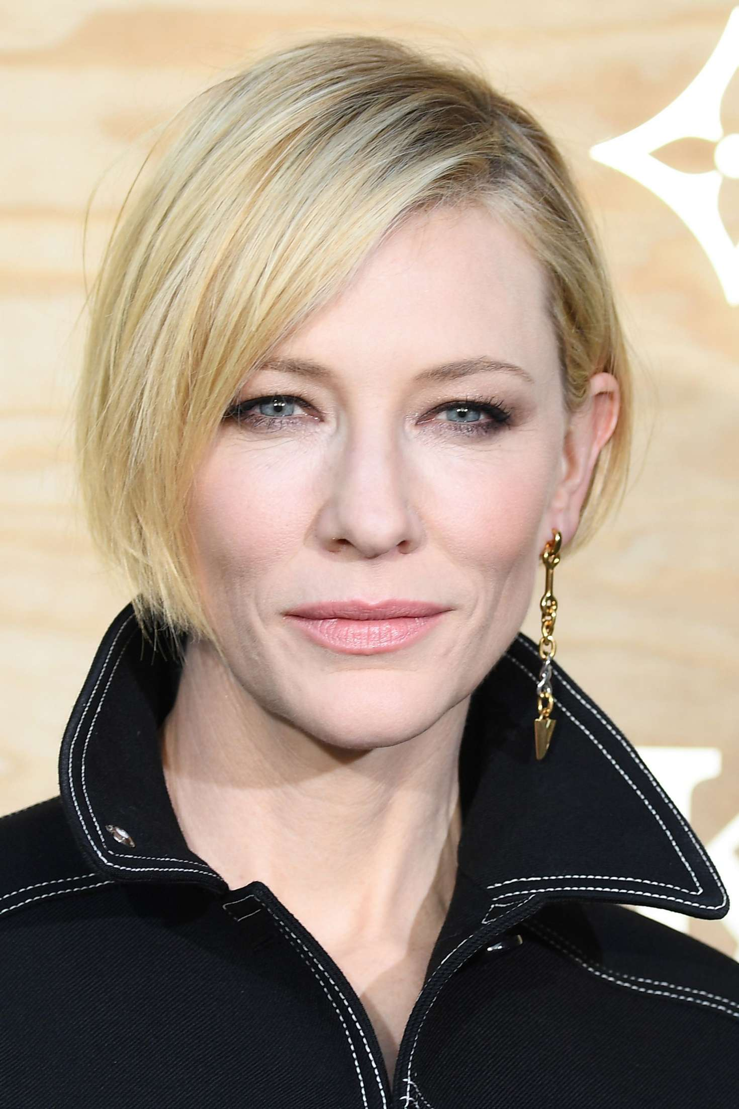 cate blanchett - photo #3