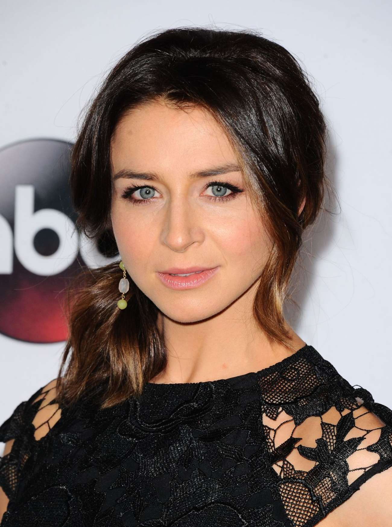 caterina scorsone tumblr