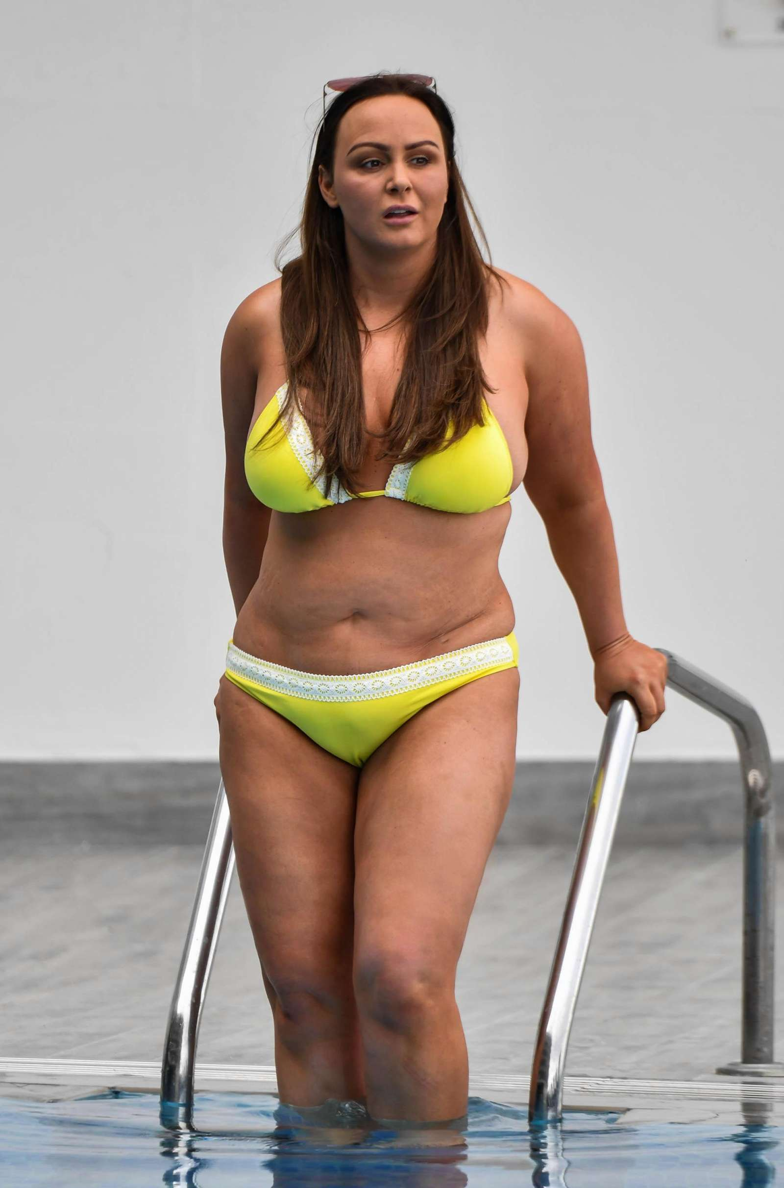 Images Chanelle Hayes naked (62 foto and video), Pussy, Paparazzi, Selfie, in bikini 2015