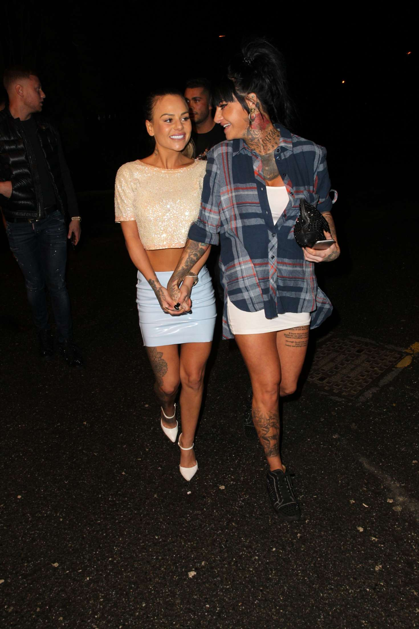 Cleavage Jemma Lucy and Chantelle Connelly naked (17 foto and video), Ass, Fappening, Boobs, swimsuit 2017