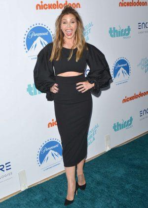 Charisma Carpenter: 2018 Thirst Gala -28 – GotCeleb