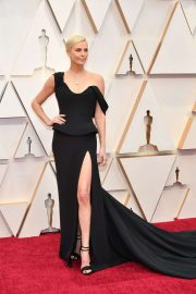 Charlize Theron - 2020 Oscars in Los Angeles