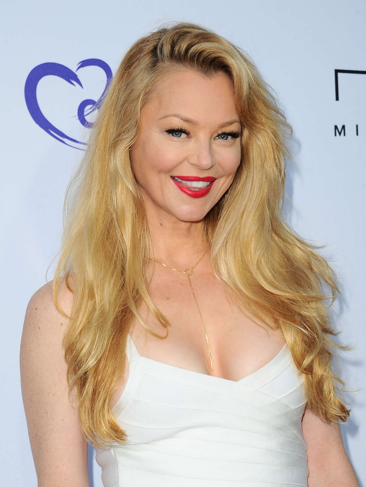 Charlotte Ross Nude Photos 60