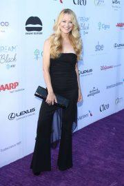 Charlotte Ross - HollyRod Foundation's 21st Annual DesignCare Gala in Malibu