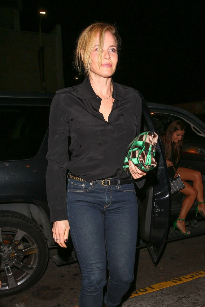 Chelsea Handler at Reese Witherspoons 40th Birthday Party -03