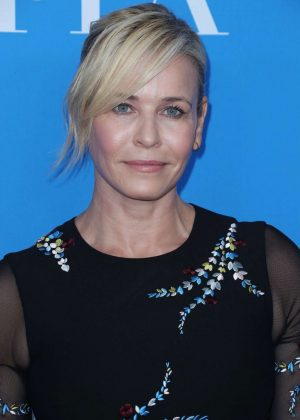 Chelsea Handler - Hollywood Foreign Press Association's Grants Banquet in Beverly Hills