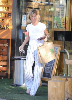 Chelsea Handler - Out in West Hollywood