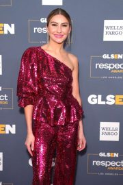 Chelsea Kane - 2019 GLSEN Respect Awards in Beverly Hills