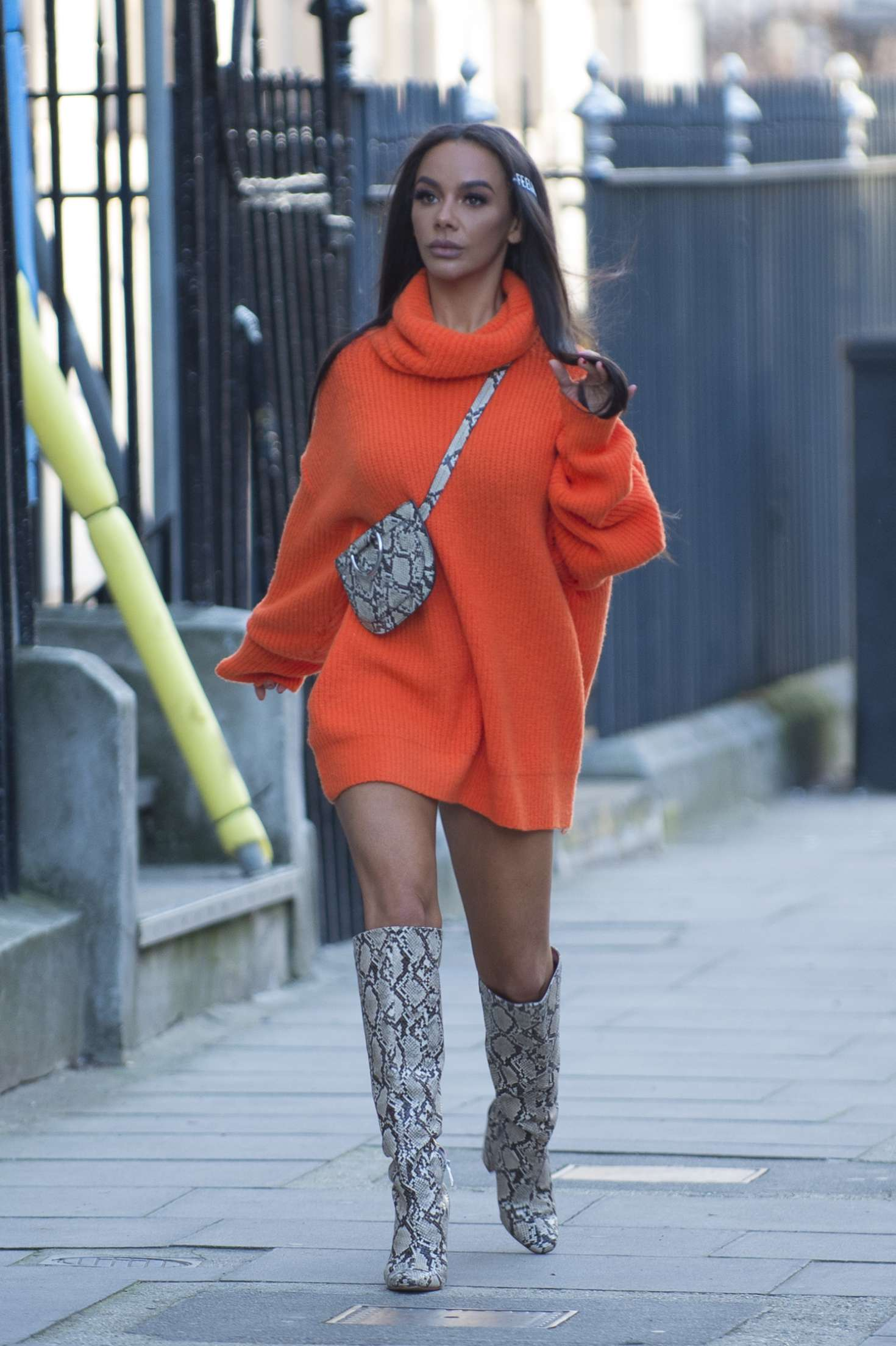 Leaked Chelsee Healey naked (63 foto and video), Topless, Is a cute, Twitter, bra 2020