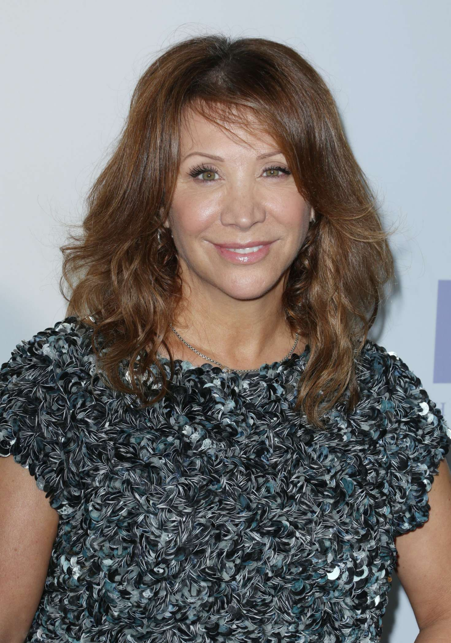 Watch Cheri Oteri video