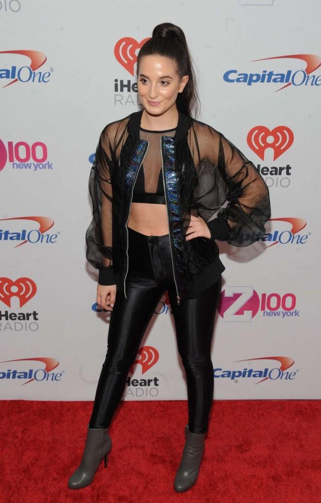 Chloe Angelides Archiv... Megan Fox