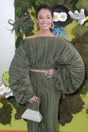 Chloe Bridges - 'Green Eggs And Ham' Premiere in Hollywood