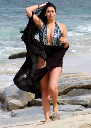 Thandie Newton photos