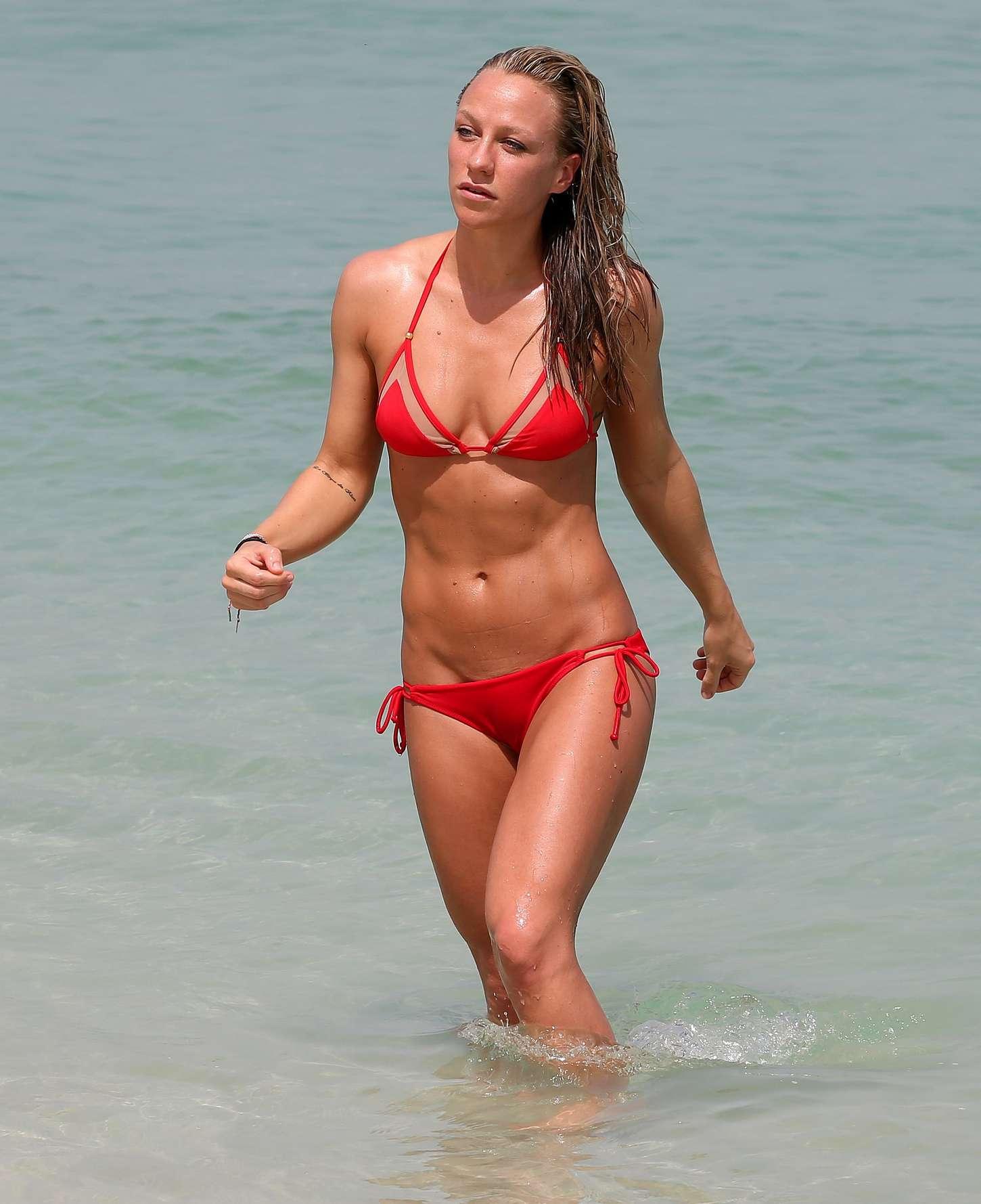 Ashanti tits,Kate Upton Boobie Tease Vid Porno image Kaya scodelario upskirt,Monika pietrasinska sexy