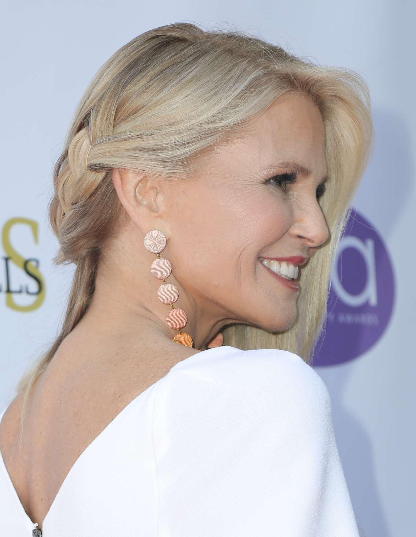 Christie Brinkley 2019 : Christie Brinkley – 2019 Beauty Awards-08