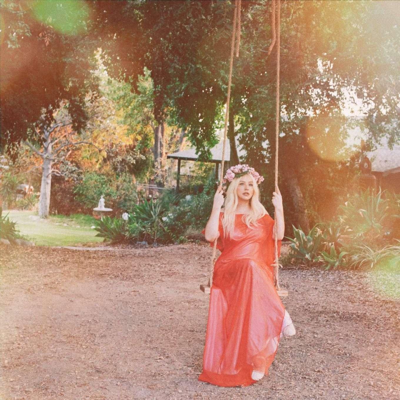 Christina Aguilera 2018 : Christina Aguilera: Liberation Tour Photoshoots 2018 -11