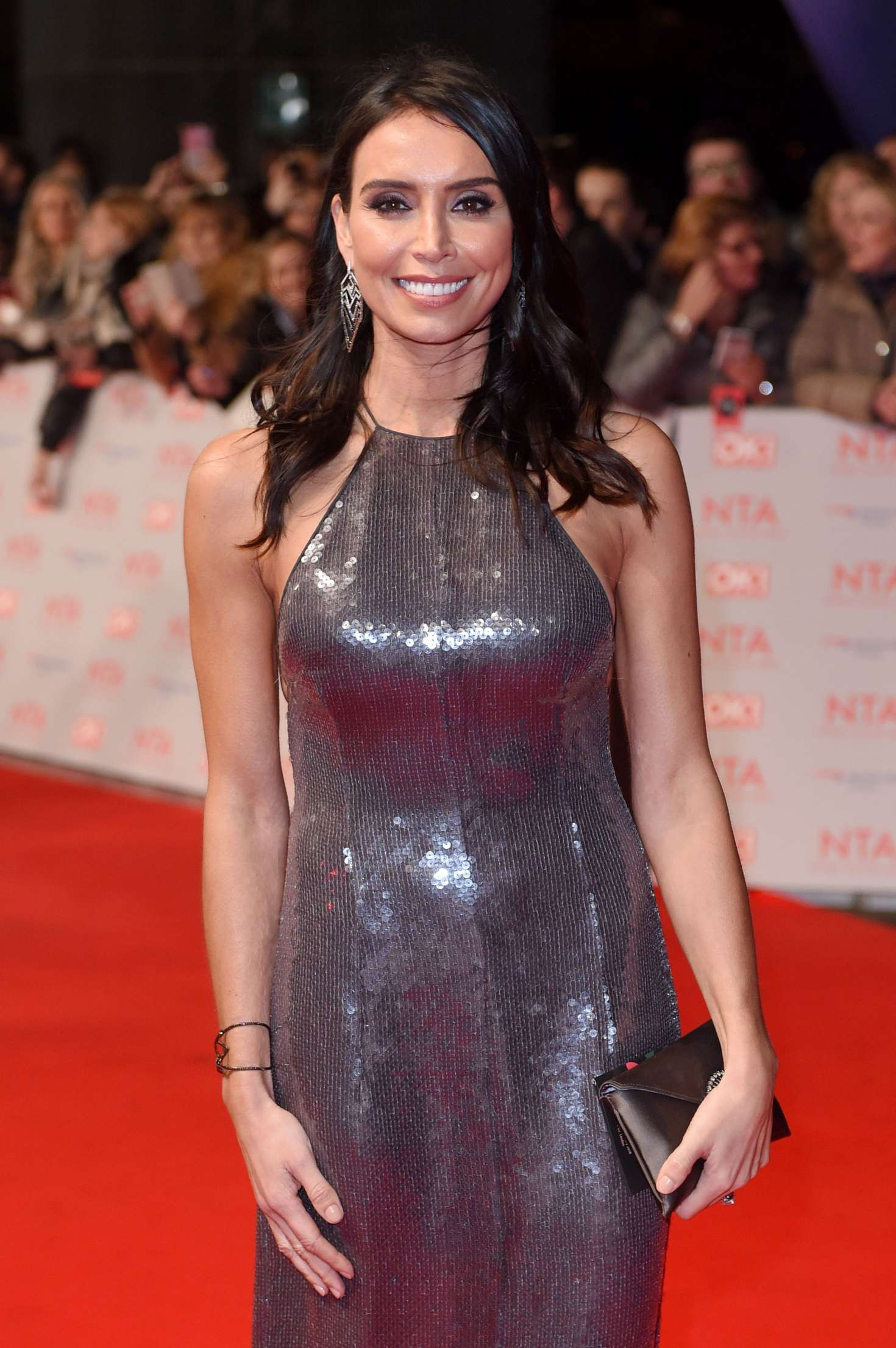 Christine Bleakley nude (52 photos), foto Selfie, YouTube, in bikini 2018