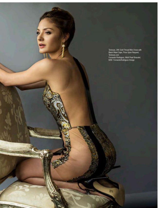 Sexy spanish women porn
